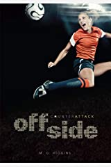 Offside (Counterattack) Paperback