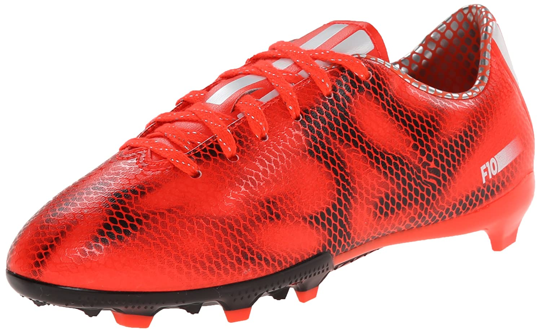 Adidas adidasF10 FG J - K - F10 FG J - K Unisex-Kinder