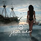 Sail Out [Explicit Version]