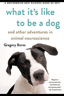Ebook dogs genius download of the