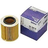 Mahle Filter OX386D Filtro De Aceite
