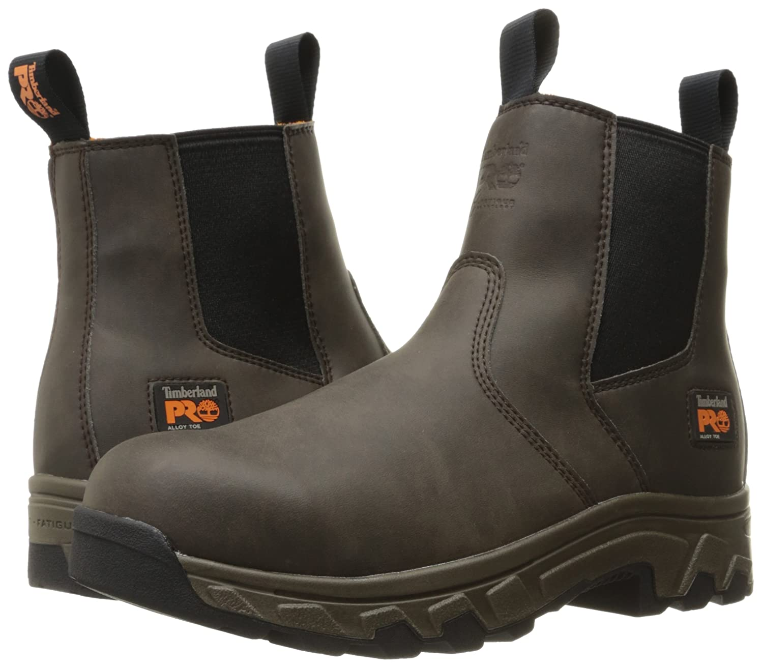 Timberland Chelsea Boots Amazon 4P3tpvwc