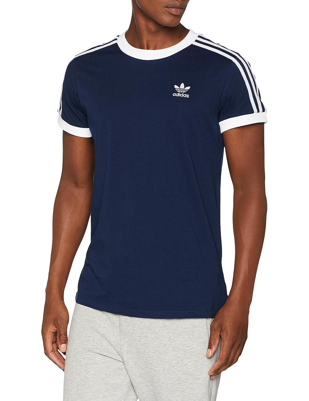 Adidas 3 Stripes, T-Shirt Donna DH4423