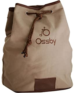 Ossby Macuto - Mochila