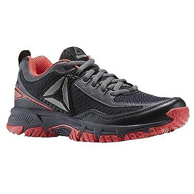 adbcb455e855 Reebok Women s BD4936 Low Rise Hiking Boots