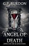 Angel of Death: (Reaper Series, Book 1)