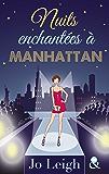 Nuits enchantées à Manhattan (&H)