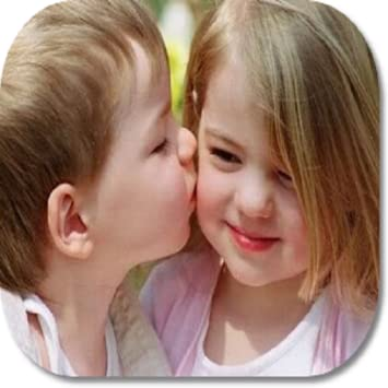 Amazoncom Cute Kiss Hd Wallpapers Appstore For Android
