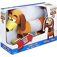 Disney Pixar Toy Story 4 - Perro de Peluche