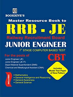 Rrb Junior Engineer Civil Model Question Paper Pdf