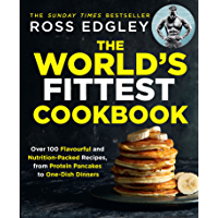 The World's Fittest Cookbook