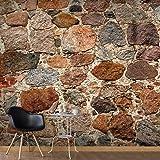 murando vlies fototapete 500x280 cm vlies tapete moderne wanddeko design tapete textur. Black Bedroom Furniture Sets. Home Design Ideas