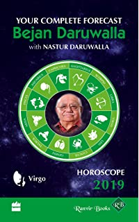 Amazon in: Buy Horoscope 2019: Your Complete Forecast, Taurus Book