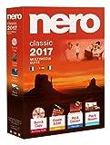 Nero 2017 Classic pour PC