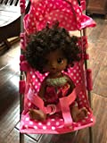 Perfect doll for 3yr old