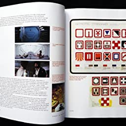 Typeset In The Future Typography And Design In Science Fiction Movies Addey Dave Seitz Matt Zoller 9781419727146 Amazon Com Books