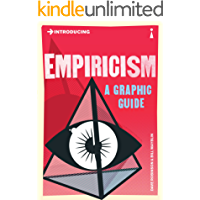 Introducing Empiricism: A Graphic Guide (Introducing...)