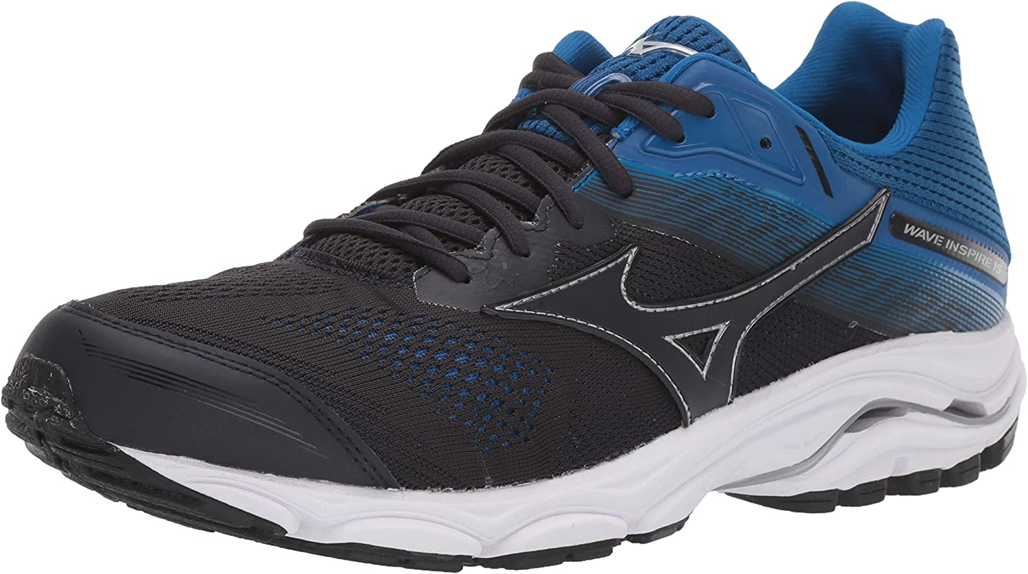 Mizuno Men s Wave Inspire 15 Running Shoe
