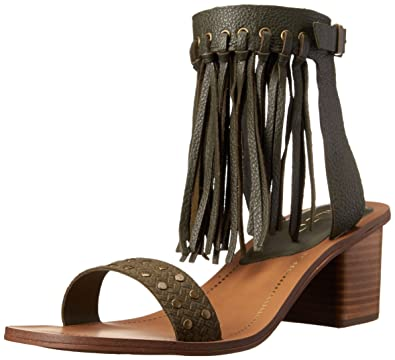 3146158e4371 Aldo Women s Cayley Dress Sandal