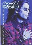Ozzy Osbourne : Don't Blame Me (1992)