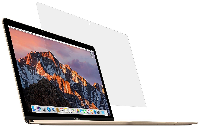 MyGadget Protector Lámina Apple MacBook 12