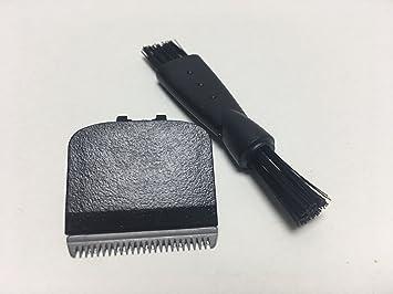 Nueva cortapelos cuchillas para Panasonic For ER2403 ER2405 ERGB40 ...