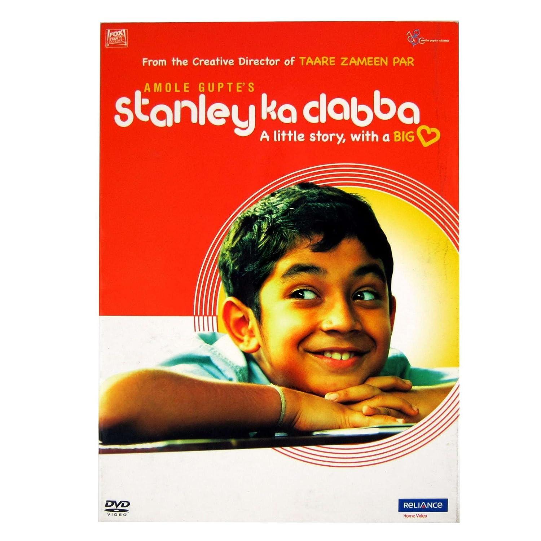 Stanley ka dabba full movie sub indonesia