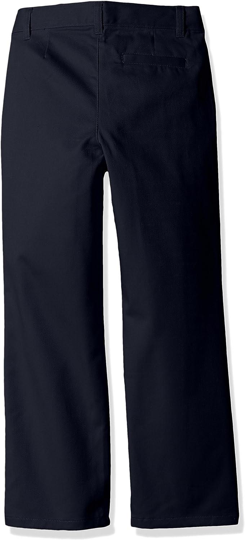 Dockers Boys Uniform Twill Pants