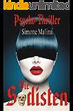 Die Sadisten Psycho-Thriller
