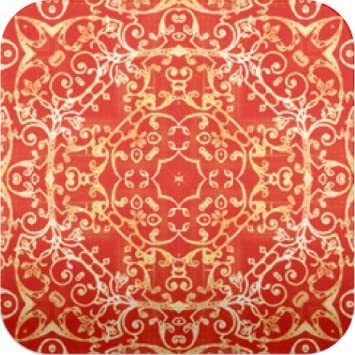 Amazoncom Gothic Patterns Wallpaper Appstore For Android