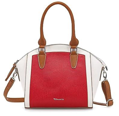 ff96c15990196 TAMARIS SHARON Damen Handtasche