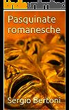 Pasquinate romanesche