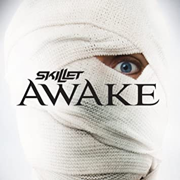 Skillet rise deluxe edition download stepstopp.