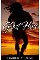 Ghost Flute Kindle Edition