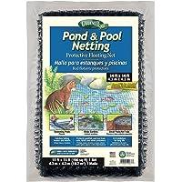 Dalen Gardeneer 14-Foot x 14-Foot Pond & Pool Netting PN-14