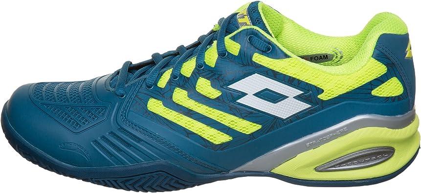 Lotto Men's Tennis Shoes | Tennis