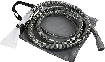 Amazon.com: Aqua de potencia herramienta de mano C4 Quick ...