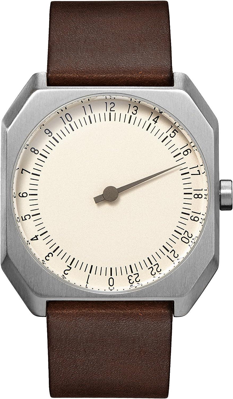 Lot mit älteren neuwertigen Sekundenzeigern für Taschenuhren..