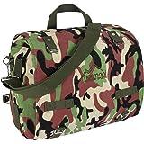 BW-Kampftasche mit Tragegurt, groß