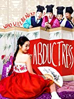The Abductress (English Subtitled)