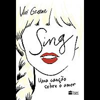 Sing: Uma canção sobre o amor