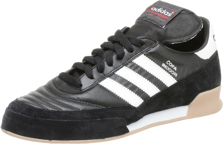 adidas Men's Copa Indoor Soccer Shoe