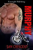 Murphy (The Skulls Book 2)