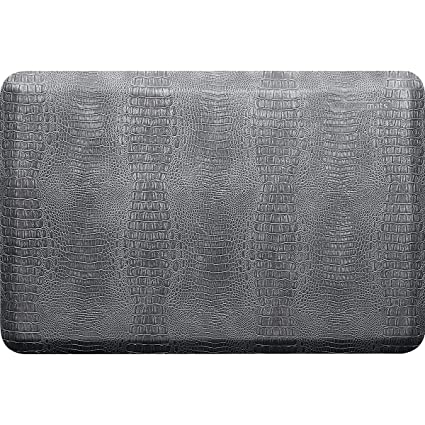 112b20202 Amazon.com  WellnessMats Croc Anit-Fatigue Mat - Comfort   Support ...