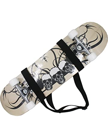 08f52119be6c Universal Skateboard Shoulder Carrier Skateboard Carry Strap Skateboard  Shoulder Strap Skateboard Carry Shoulder - Fit All