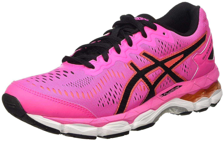 asics girls runners