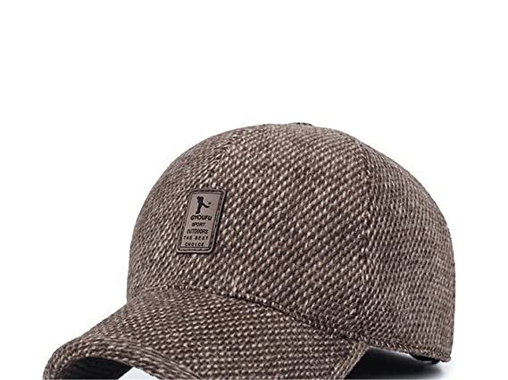 YANGYANGLE Women Men Bone Plain Casquette Hats Fashion Gorras Solid Adjustable Hat Baseball Caps at Amazon Mens Clothing store: