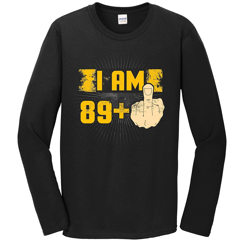 90th Birthday Shirt For Men