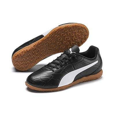 Puma ONE 4 IT Scarpe da calcetto Bambini Calcio Indoor
