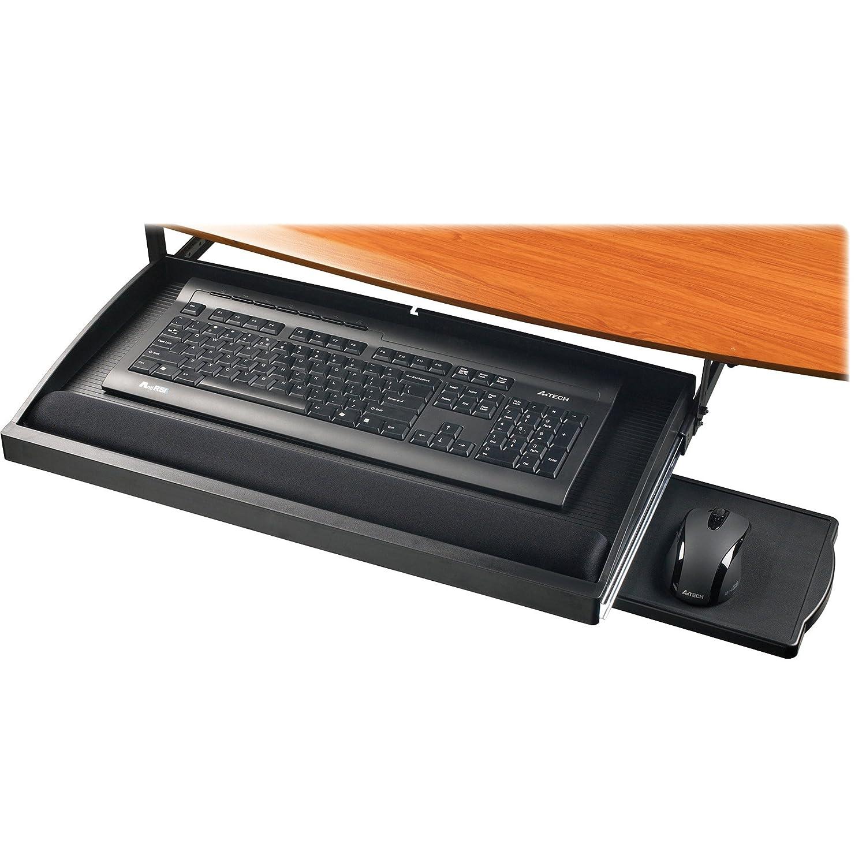 Compucessory Under-Desk Keyboard Drawer (CCS25005)